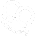 Handcuffs_Icon