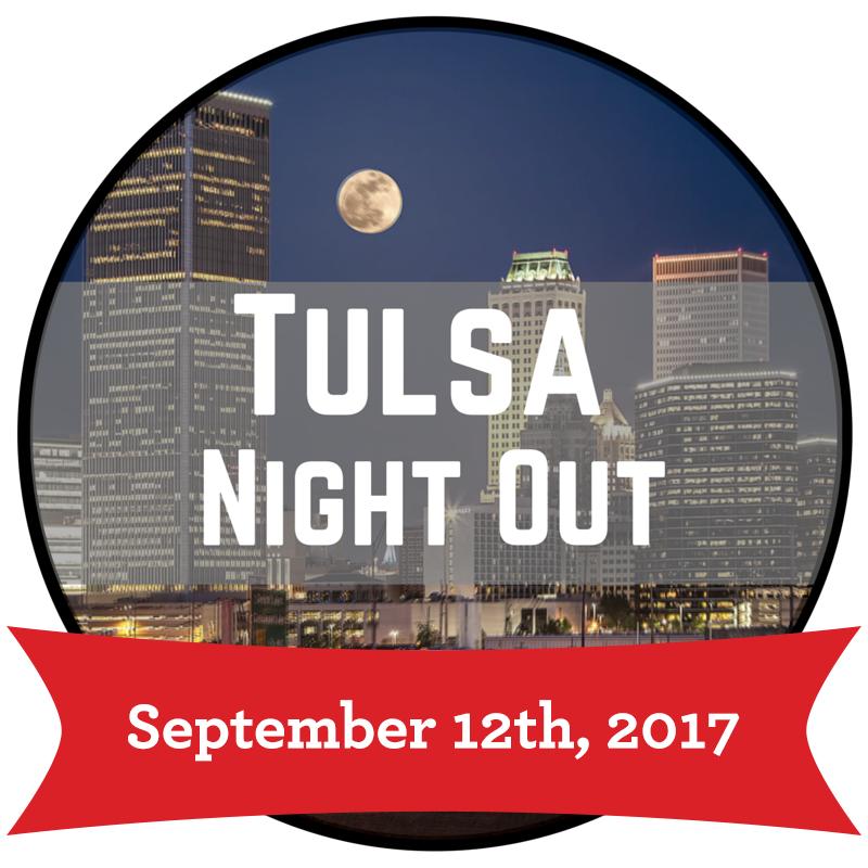 tulsanightout2017
