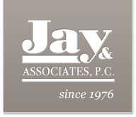 Jay_and_Associates_logo