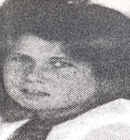 Nola Baldwin