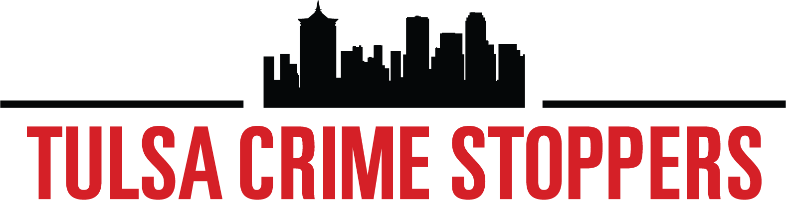 Submit A Crime Stopper Tip - Tulsa Crime Stoppers