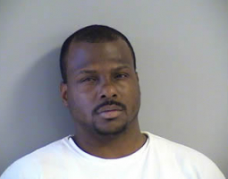 Most Wanted - Tulsa Crime Stoppers